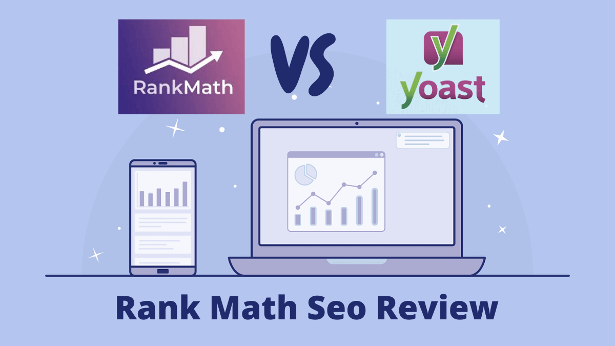 Rank Math SEO Review