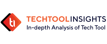 Techtoolinsights