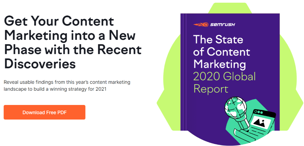 State-Content-Marketing-Report-2020