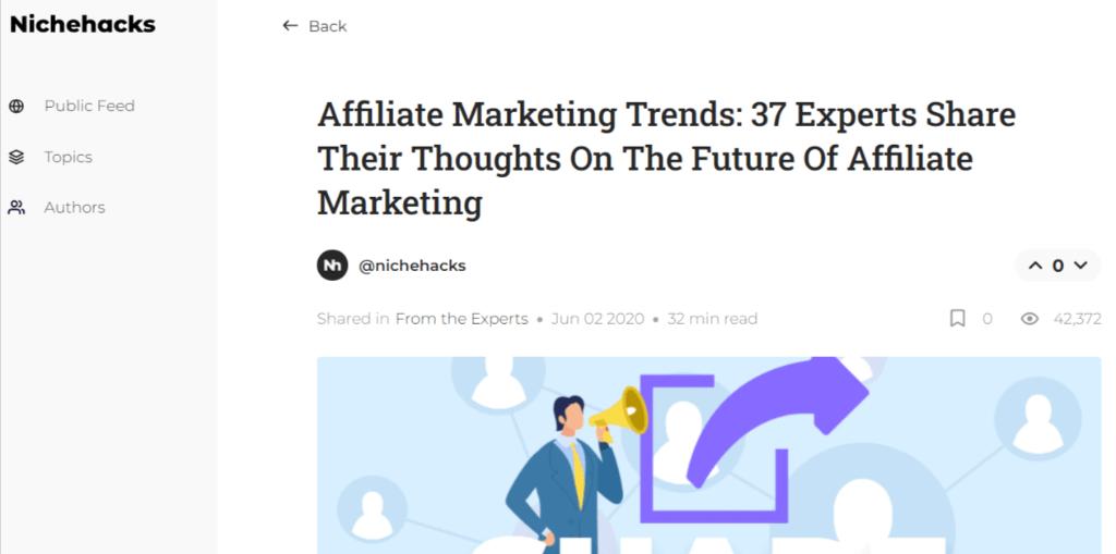 Niche-Hacks-Affiliate-Marketing-Trends