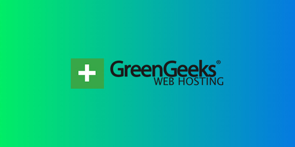 greengeeks discounts