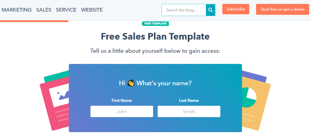 How-to-Create-a-Sales-Plan-Template-Examples