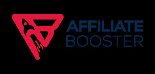 affiliate booster